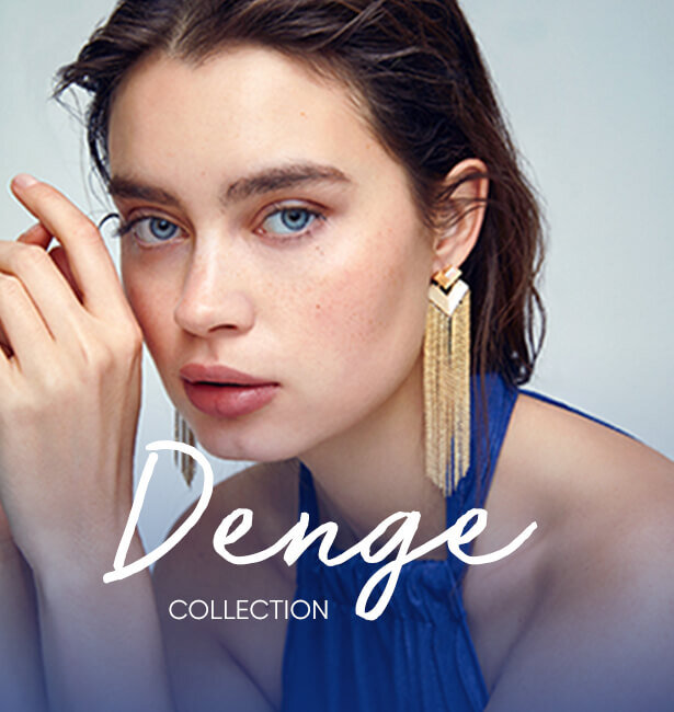 collection denge